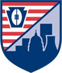 Harrisburg Rugby Club