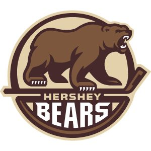 Hershey Bears Game @ Giant Center | Hershey | Pennsylvania | United States