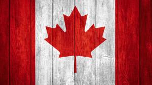 HRFC Occupies Canada Tour @ Bus Tour | Canada