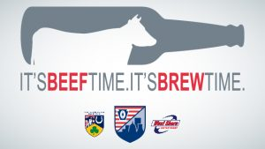 Beef and Brew 2015 @ Fox-Eichelberger VFW Post 7415 | New Cumberland | Pennsylvania | United States