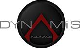 Dynamis Alliance